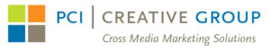 PCI_Creative